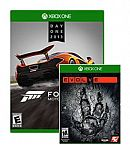 Forza Motorsport 5 for Xbox One $5