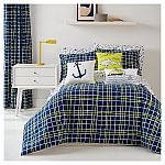 Bedding Set Clearance 65% Off