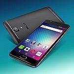 BLU Life One X2 Unlocked Smartphone $185