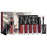 NARS Mind Game Velvet Lip Glide Set ($104 Value) for $45