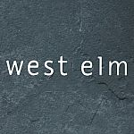 West elm Up to 40% off