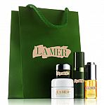 Free 5pc Gift Set with $350 La Mer Purchase