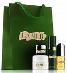 5-pc. Gift with $350 La Mer Purchase