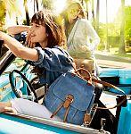 Michael Kors Handbags Up to 50% off