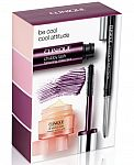 Clinique Finish The Look Eye Set $17.50