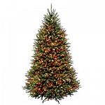 25% Off Select Artificial Christmas Tree + Extra $10 Off $100