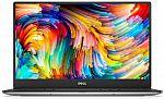 """Dell XPS 13 13.3"""" Laptop (2.7lbs, IPS, i5-7200U, 8GB, 128GB SSD) $882"""
