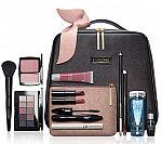 12-Pc. Lancôme Beauty Box $59.50 w/ANY Lancôme purchase