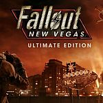 Fallout: New Vegas Ultimate Edition [Online Game Code] $1.33