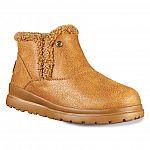 Skechers BOBS Cherish Tippy Toes Women's Shoes $13.64 (Kohls Card Req'd)