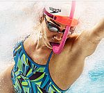 Speedo Outlet: Buy 1 Get 1 Free: Swimming Goggles from 2 for $6