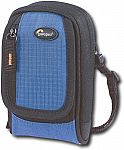 Lowepro Ridge 30 Camera Bag $2