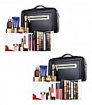 Estee Lauder Blockbuster Gift $55.80 With Any Estee Lauder Purchase (A $385 Value) + Extra 10% Off