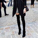 Over-the-Knee Boots $50 Off $200, $100 Off $400