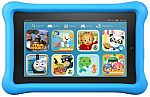 """Amazon Fire Kids Edition 7"""" 16 GB Tablet $80"""