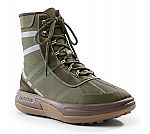 Men's Chill Action Boots $54