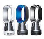 Dyson 0.8 Gal. Ultrasonic Cool Mist Humidifier $350