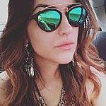 Ray Ban Sunglasses & Optical Frames $60 - $140 + $5 shipping