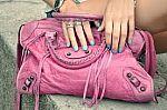 Balenciaga Handbags, Spring/Summer Styles 34% off