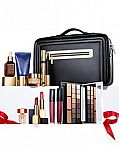 Estee Lauder Limited Edition Blockbuster $62 With Any Purchase + 8-p.c Gift Set with $50 Purchase