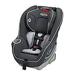 Select Graco Products for 30% or more off