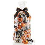 50% off Pumpkin Gift Bags