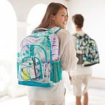 Pottery barn Teens - Extra 30% Off Clearance + Free Shipping