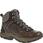 Merrell Parkton Trekker Waterproof Hiking Boots $50 (Was $110)