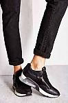 Select Ash Sneakers Up to 67% off + Extra 20% off