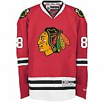 Extra 50% Off All NHL Clothing