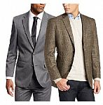 Men's Suiting & More up to 70% off