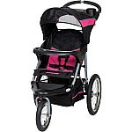 Baby Trend Expedition Jogger Stroller $55