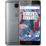 OnePlus 3 4G Smartphone $458