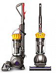 Dyson Ball Total Clean Vacuum (Refurbished) $159.49