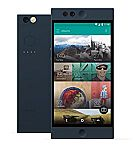 32GB Nextbit Robin GSM Unlocked Phone $170