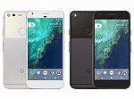 "Google Pixel 32GB Unlocked 5"" Smartphone $600"