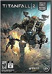 Titanfall 2 (PS4 or Xbox One) $29.96