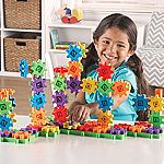 Learning Resources Gears! Gears! Gears! $15.79
