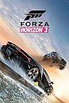 Forza Horizon 3 Standard Edition (Xbox One + Win 10 Digital) $39