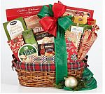 Groupon - Wine Country Gift Baskets: $50 Credit for $20 or $30 for $10