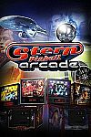 Stern Pinball Arcade Free For Xbox One