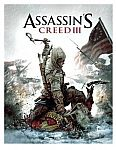Assassin's Creed III (PC Digital Download) FREE