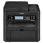 Canon imageCLASS MF249dw All-in-One Monochrome Laser Printer $149