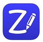 ZoomNotes: Notetake, Sketch, PDF, Present FREE
