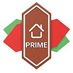 Nova Launcher Prime $0.99 (reg. $4.99)