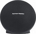 Harman kardon Onyx Mini Portable Wireless Speaker $50