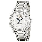 Baume and Mercier Classima Executives Men's Watch MOA08833 $1299 (Org $3500)