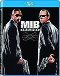 Men in Black (Trilogy) [Blu-Ray] $9.99