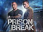 Prison break season 4 hd Amazon Instant video $4
