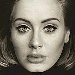 Adele - 25 (CD) $8.25, Justin Bieber - Purpose (CD) $8.25